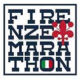 Logo Firenze Marathon