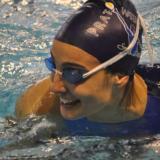 Chiara Tabani