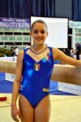 Sofia Bonistalli