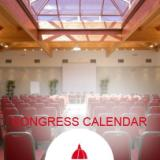 Immagine dal sito del Firenze Convention Bureau