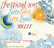Immagine dal sito del festival Sete Sois Sete Luas