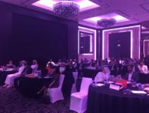 Buyers a Dubai per il Firenze Convention and Visitors Bureau