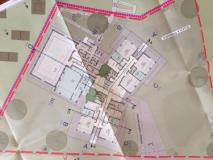Progetto nuova scuola primaria