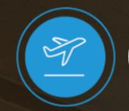 Immagine dal sito di Toscana Aeroporti