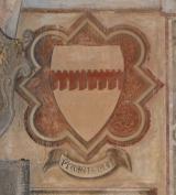 Antico stemma di Signa