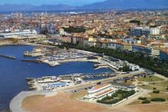 Livorno fonte foto sito Regione