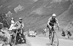 Met il giro d 39 italia torna a firenze mercoled 17 maggio la partenza dell 39 undicesima tappa - Tappa firenze bagno di romagna ...
