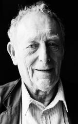Norman Ackroyd