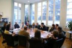 Il Comitato etico locale del Meyer
