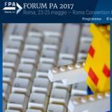 Sito Forum PA