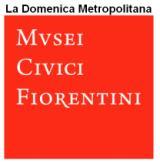Logo Musei Civici Fiorentini