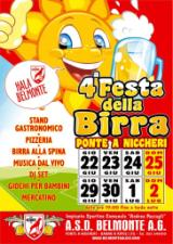 4a Festa della Birra