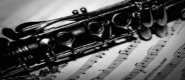 Sorsi di musica a Villa Bardini (Fonte foto Ente CRF)