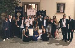 Leo Club Montemurlo
