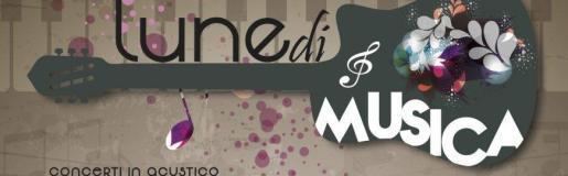 Lune di Musica (fonte facebook)