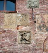 Oltre le grate - Palazzo pretorio (fonte foto sito internet)