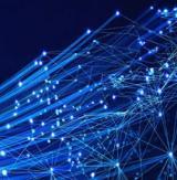 Fibra ottica sul sito di Enel Open Fiber