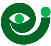 Logo Centri Impiego