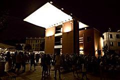 Martedì in Piazza a Tavarnuzze: ultimo appuntamento il 25 luglio