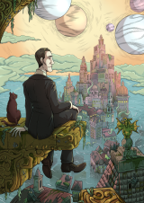 Lovecraft_SaraBardi