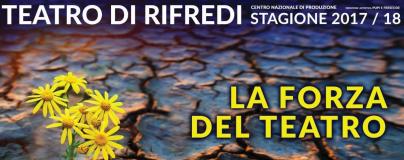 Teatro Rifredi
