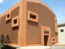Museo Benozzo Gozzoli di Castelfiorentino