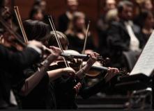 Orchestra del Maggio musicale
