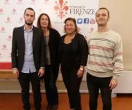 Presentazione Florence Short Film Festival