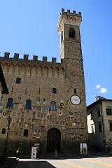 Scarperia (fonte foto archivio Antonello Serino - Met)
