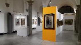 Iniziative collaterali alla mostra Soffici e Rosai
