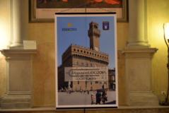 Locandina evento Diapason