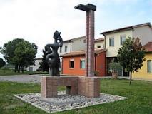 Centro I Lecci - Museo della vite e del vino