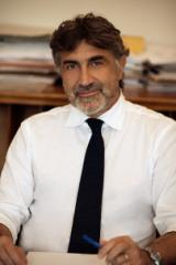 Flaminio Galli