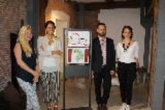 ValoreMuseo: il MuDEV trionfa insieme allo Stibbert
