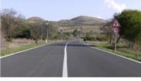Accordo Regione-Governo: dal Cipe 170 milioni per le infrastrutture toscane