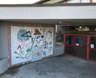 Scuola media 'Leonardo da Vinci'