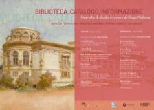 Invito giornata di studio su Diego Maltese