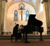 Scuola di Musica Dario Vettori