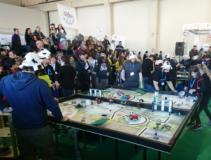 First_Lego_League