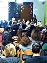 Le paure dei bambini e le ansie dei genitori: incontro a Sovigliana