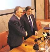 Ricerca e sviluppo: in Toscana investimenti per 250 milioni