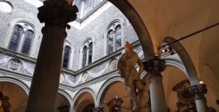 Fondi dalla Città Metropolitana di Firenze per progetti culturali