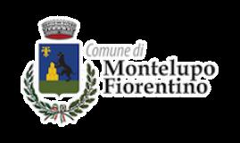 Logo Comune Montelupo Fiorentino