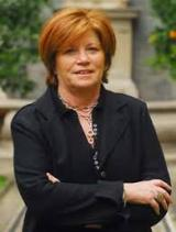 Maria Grazia Maestrelli