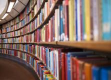 Promozione lettura: venerdì 16 appuntamento alla biblioteca Ficino