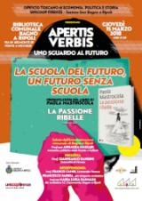 Apertis Verbis: Uno sguardo al futuro