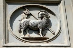 Camera Commercio logo (foto antonello serino Redazione di Met)