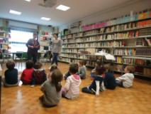 Bibliocult (fonte foto comunicato stampa)
