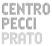 Logo Centro Pecci Prato
