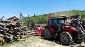 Economia circolare. Investimenti verdi e tecnologici nei quattro comuni del Chianti